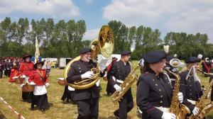 Bondschuttersfeest Horn 2017 (3)