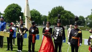 Bondsschuttersfeest Neer 2017 (16)