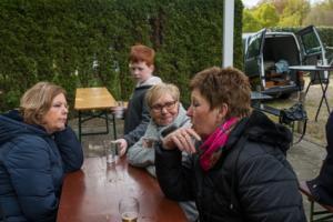 Koningschieten 2017 JE (26)