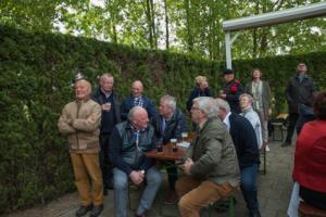 Koningschieten 2017 JE (30)