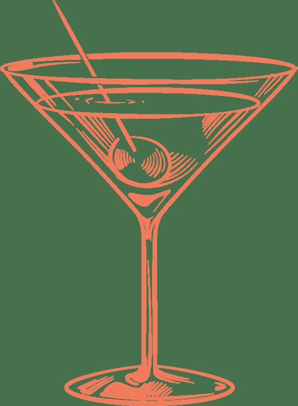 Sips&Nips | Cocktail webshop | Cocktail tastings en workshops | Cocktail catering