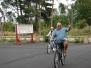 Cykelfest 2019
