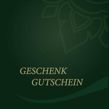 geschenk-thaimassage-goldbach-aschaffenburg-obernburg