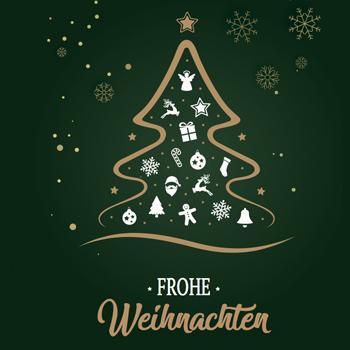 geschenkkarten-weihnachten-thaimassage-aschaffenbrug-obernburg-goldbach