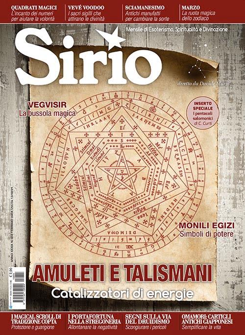 SIRIO n°455