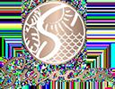 Sirocco Padel Logotyp