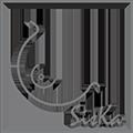 SisKa Design Logo