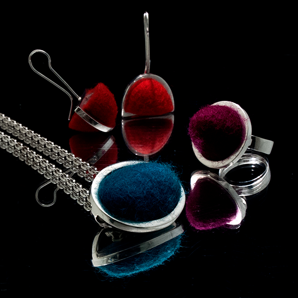 VALENKI Collection
