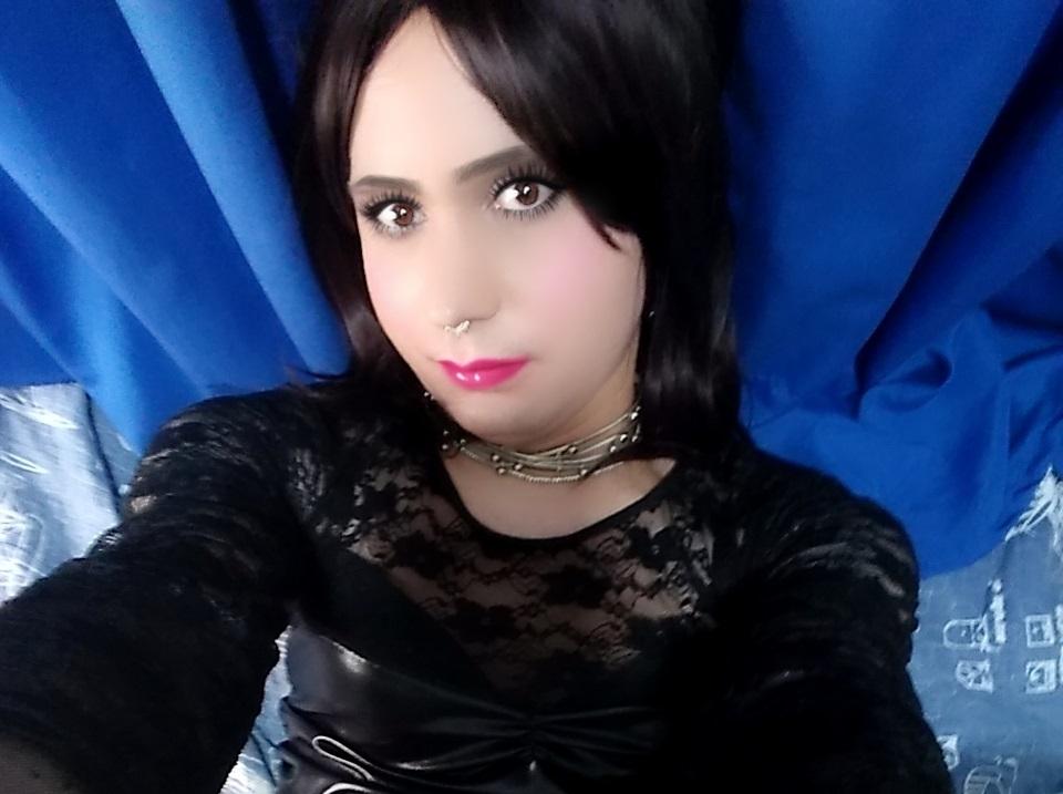 Katia Whorie (4)1