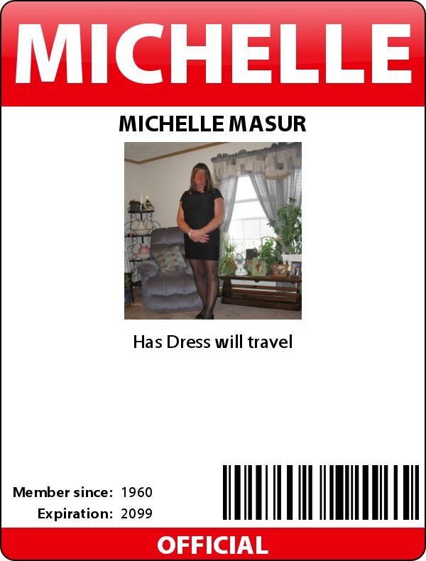 Michelle-Masur-7