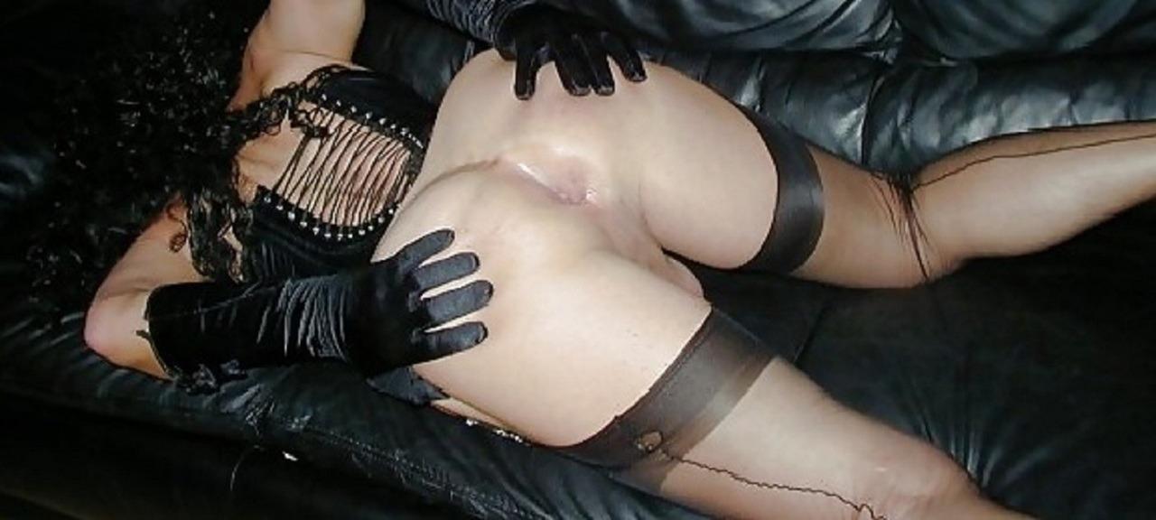 Sarah-Slave-Trav-1