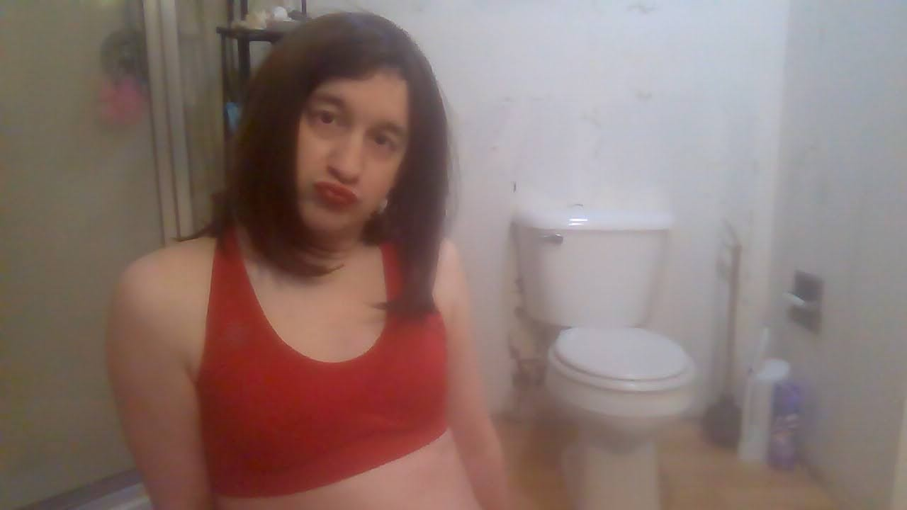 Isabel-Bradford-8