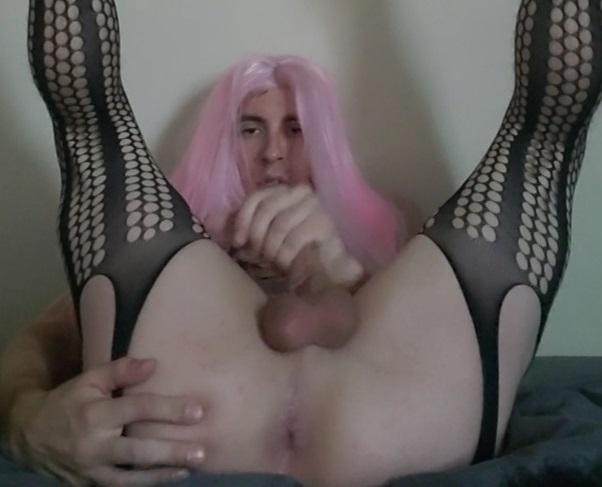 Sissy Sasha (2)1