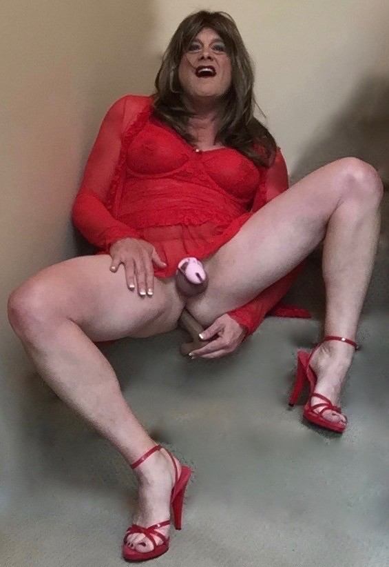 Angie-Limplittle-33