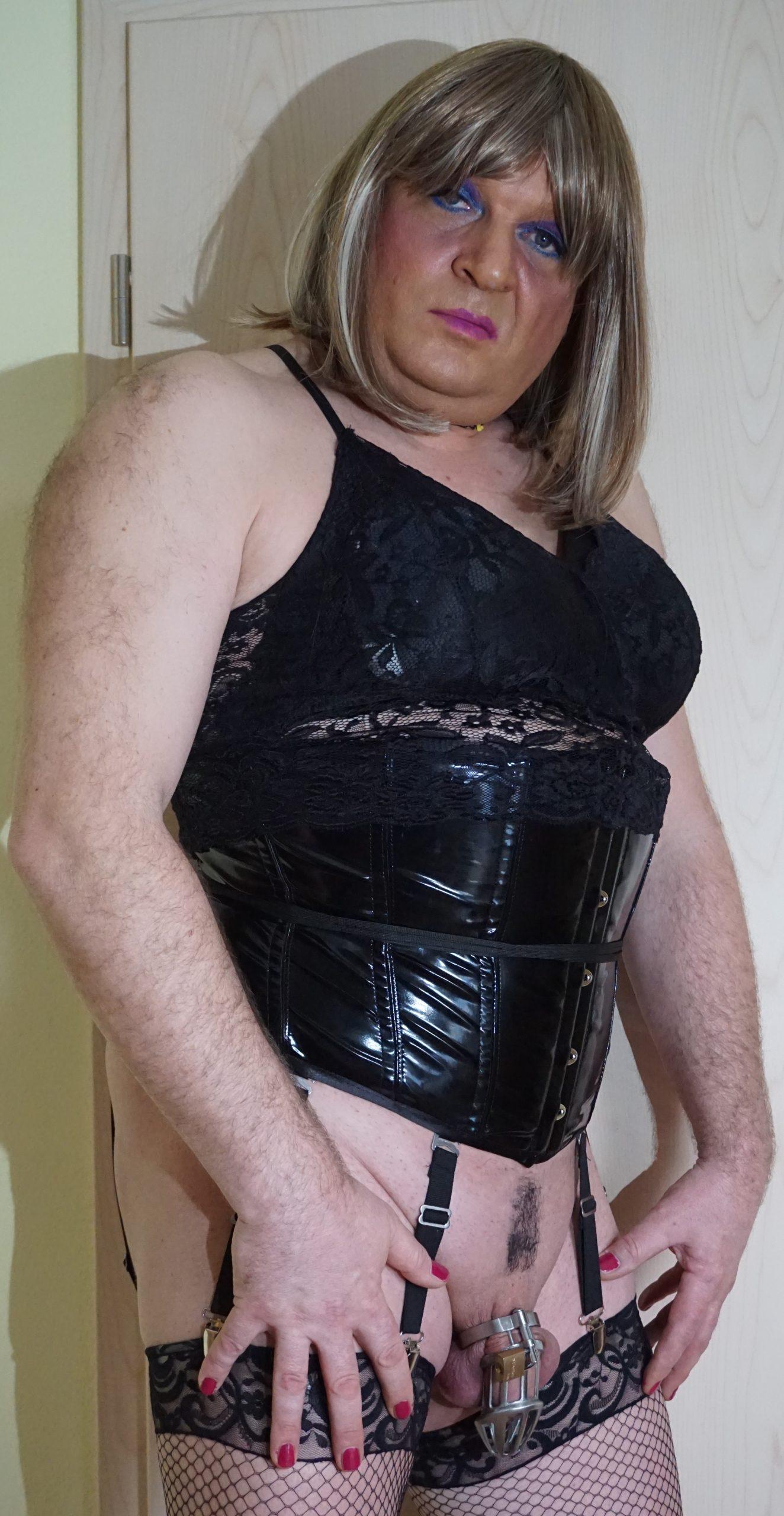 Michelle-Chaste-2