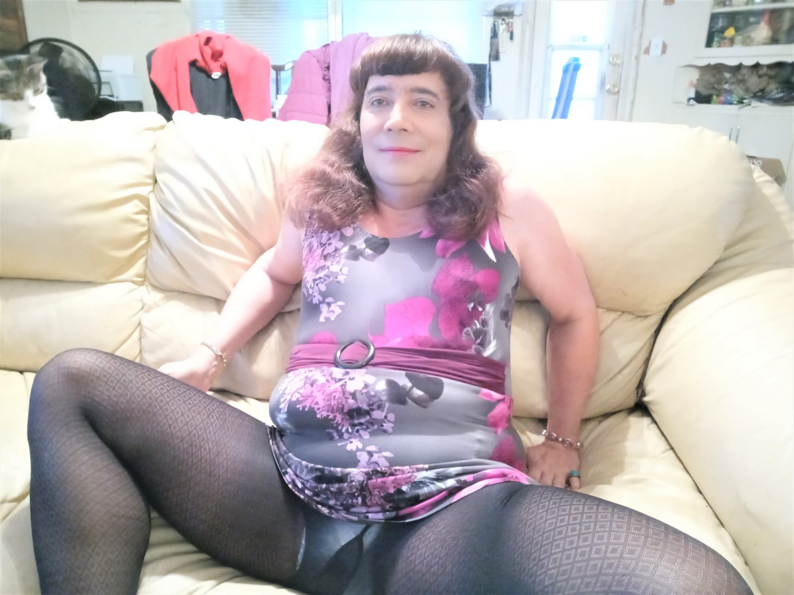 Sissy-Whore-Donna-10