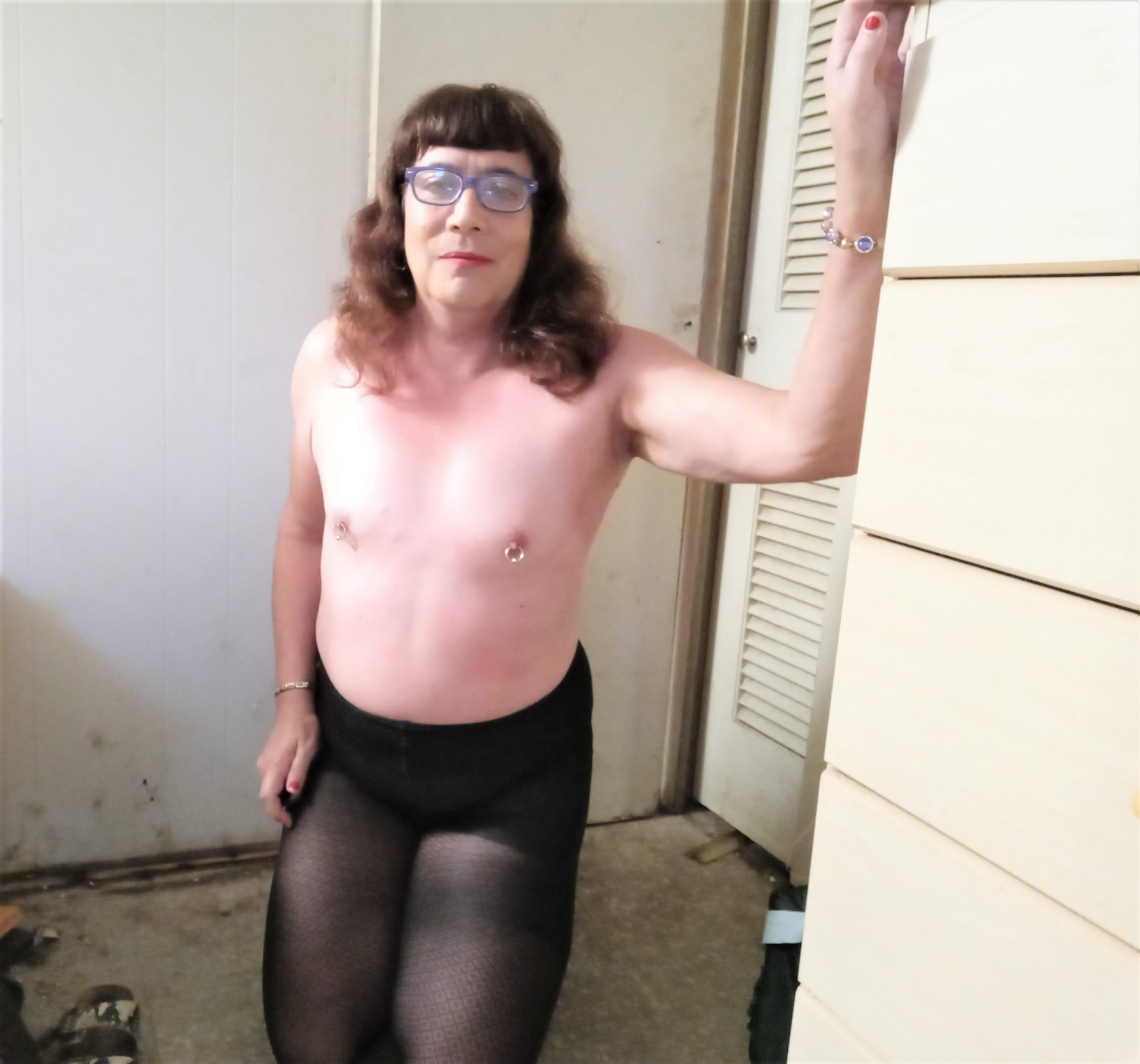 Sissy-Whore-Donna-3