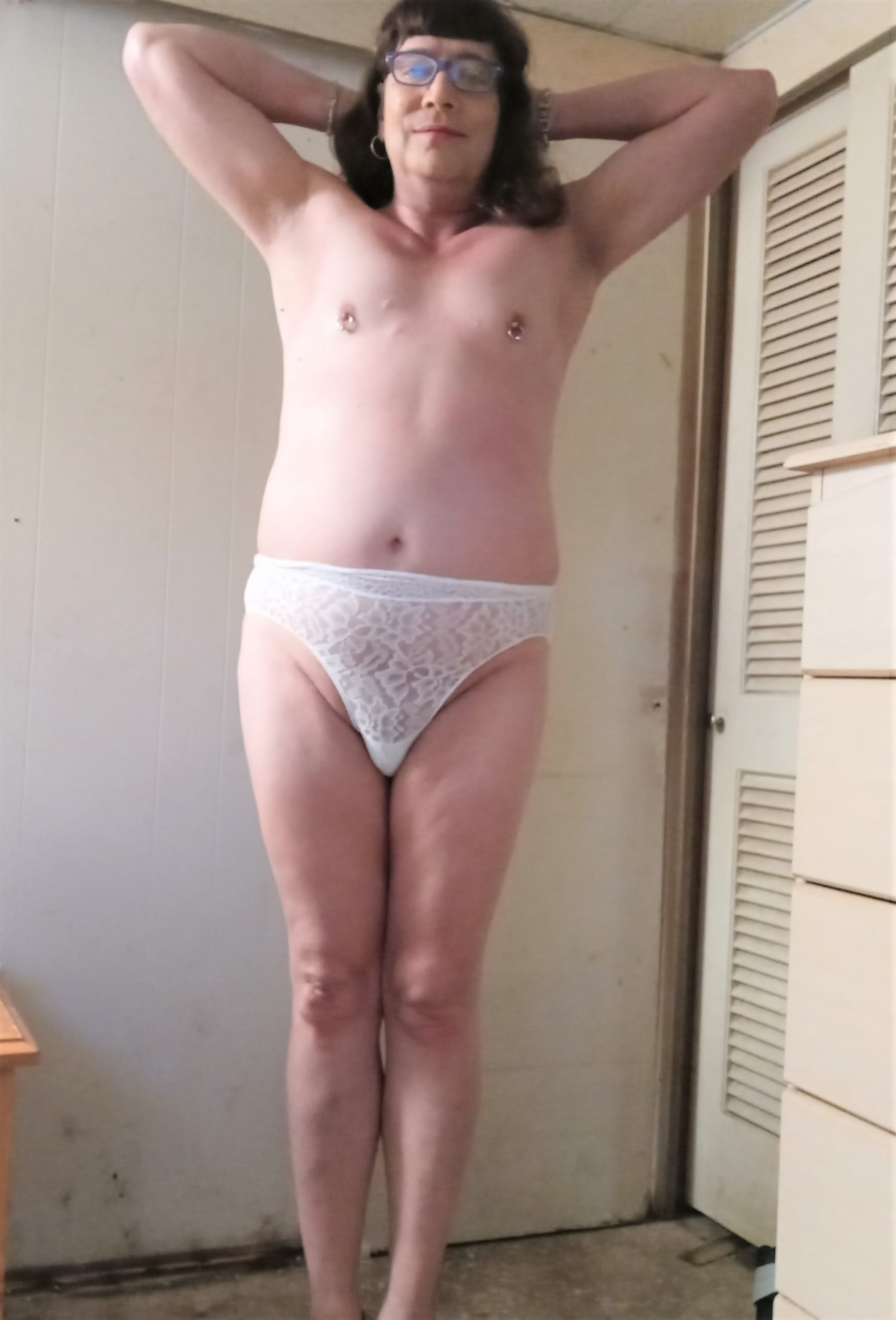 Sissy-Whore-Donna-5