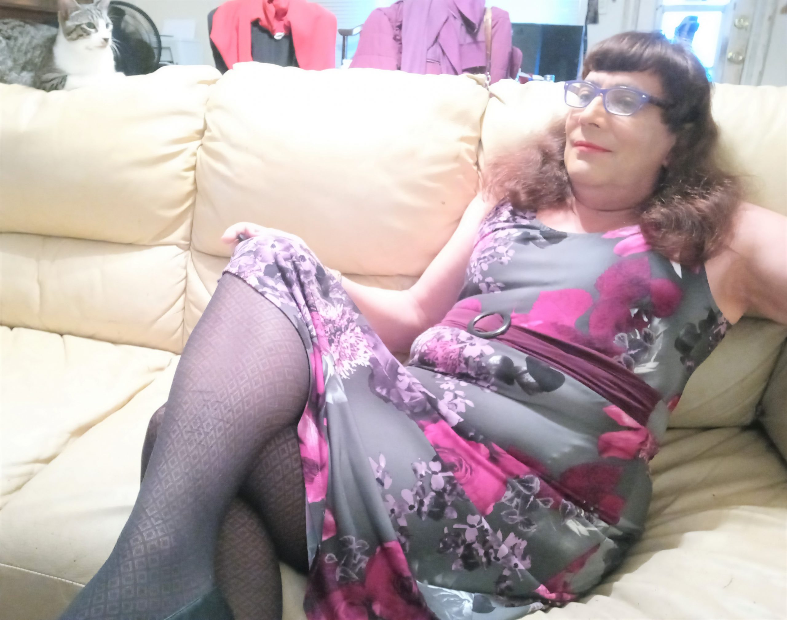 Sissy-Whore-Donna-6