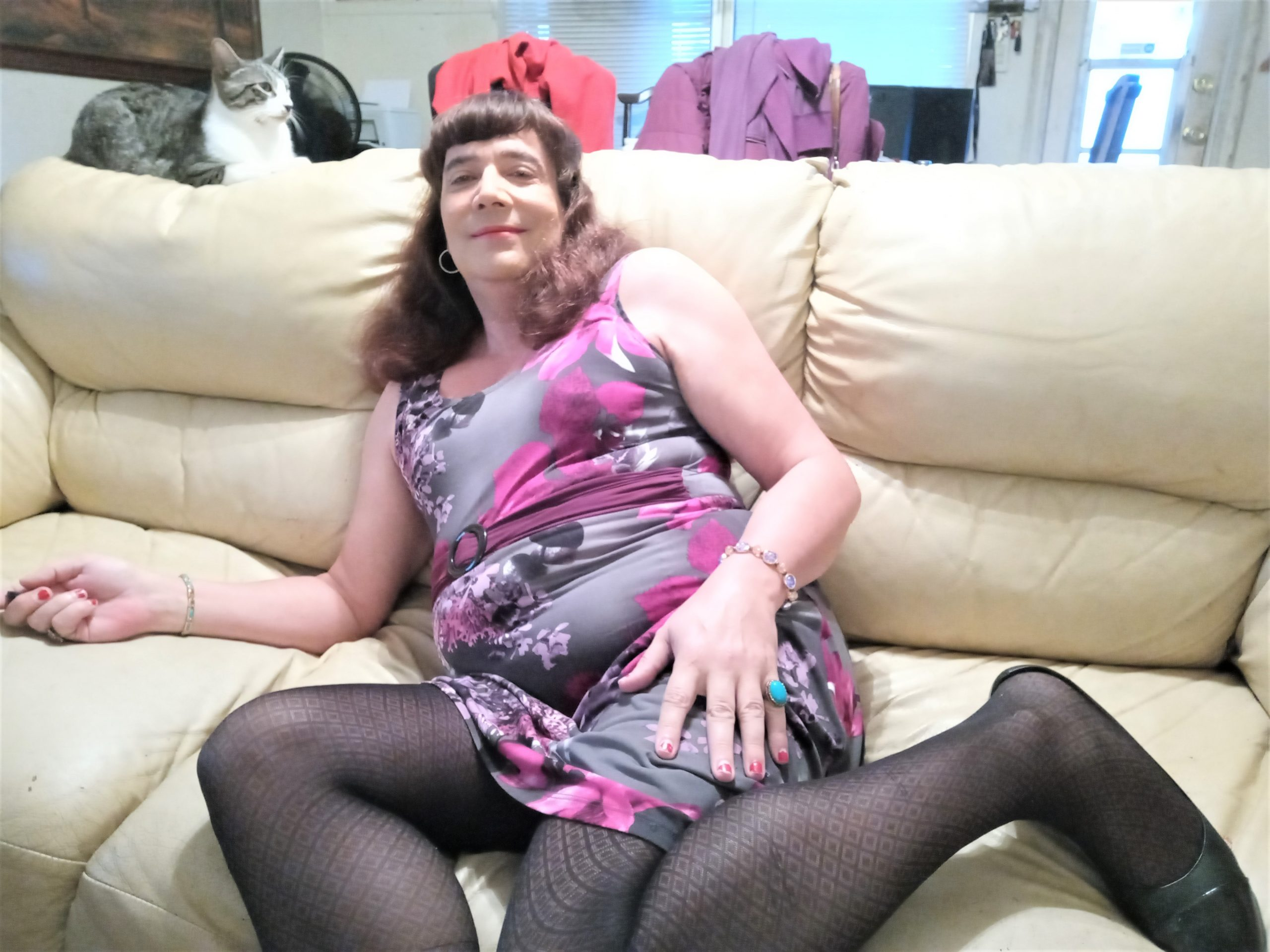 Sissy-Whore-Donna-7