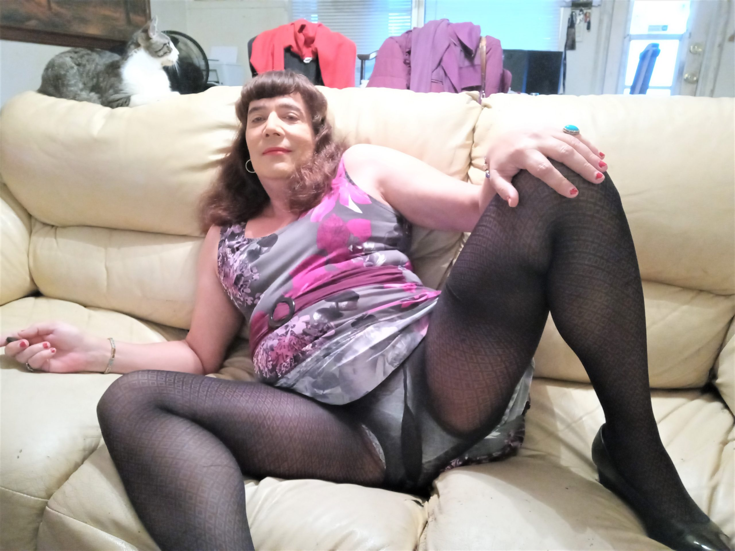 Sissy-Whore-Donna-8