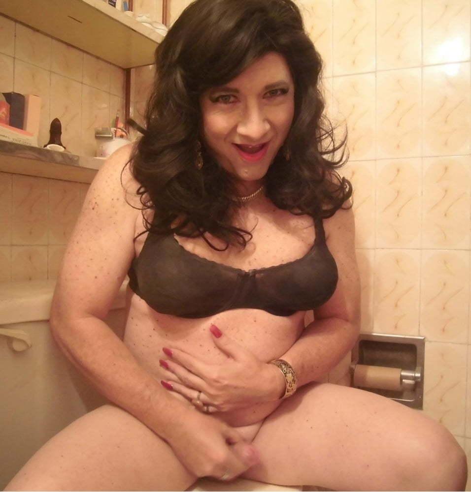 Maritza-Alejandra-Gomez-14