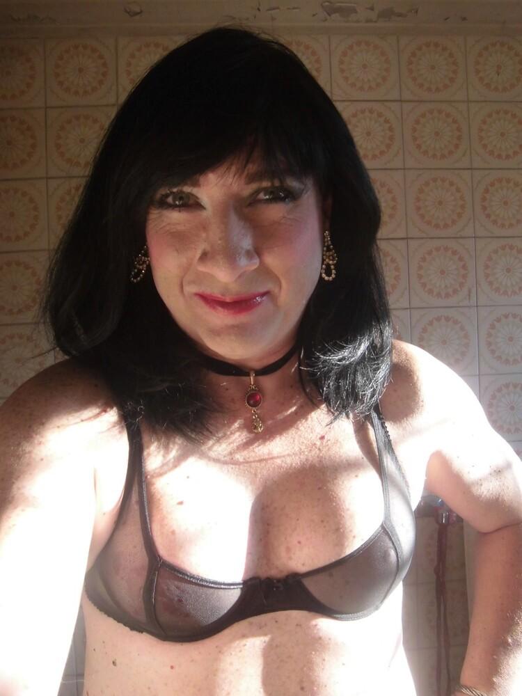 Maritza-Alejandra-Gomez-2