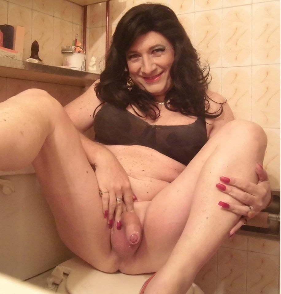Maritza-Alejandra-Gomez-3