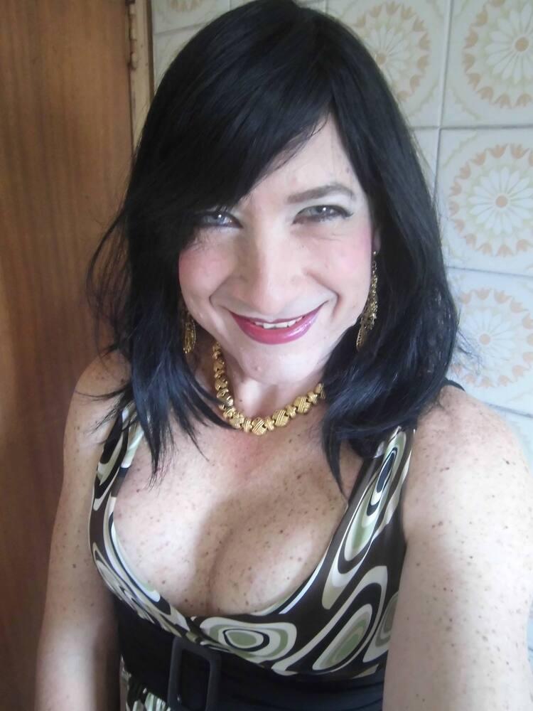 Maritza-Alejandra-Gomez-4