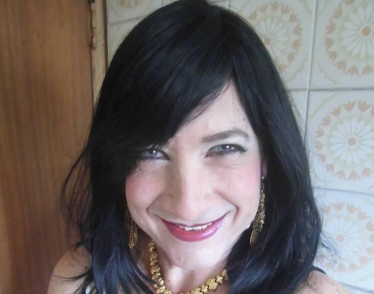 Maritza Alejandra Gomez (4)1