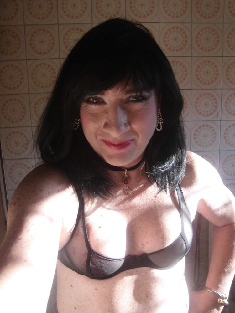 Maritza-Alejandra-Gomez-5
