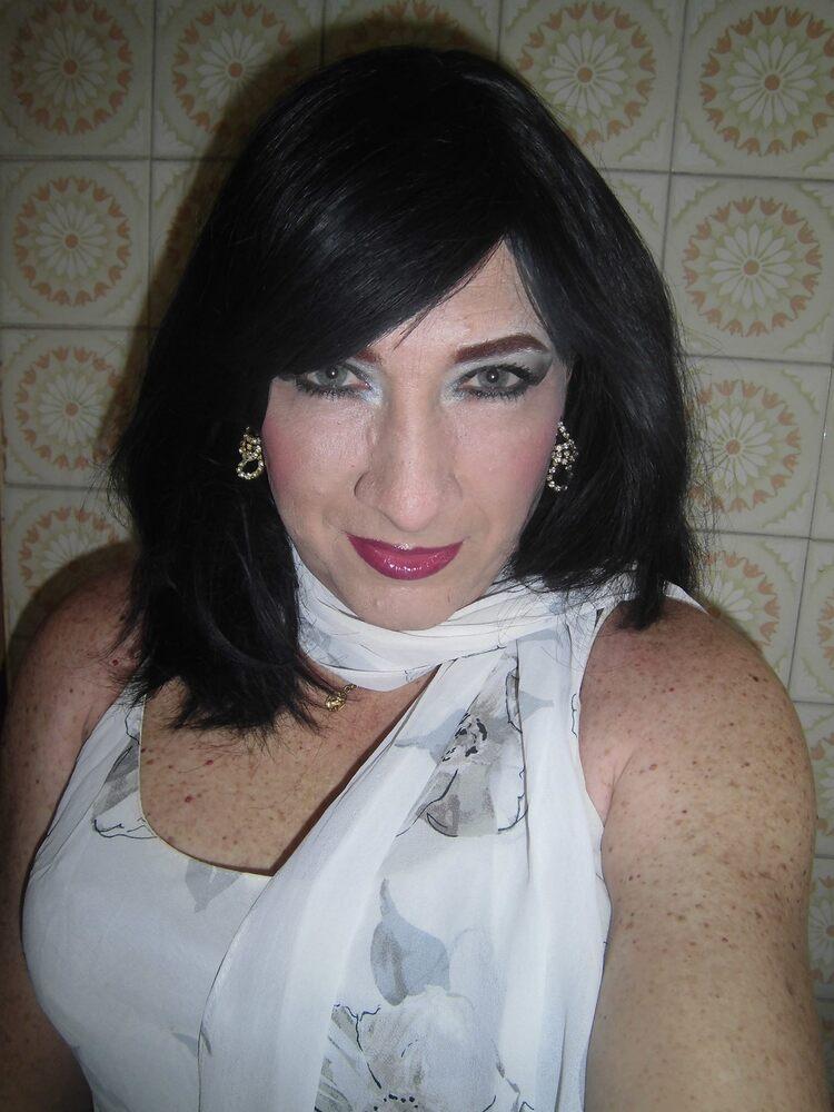 Maritza-Alejandra-Gomez-9