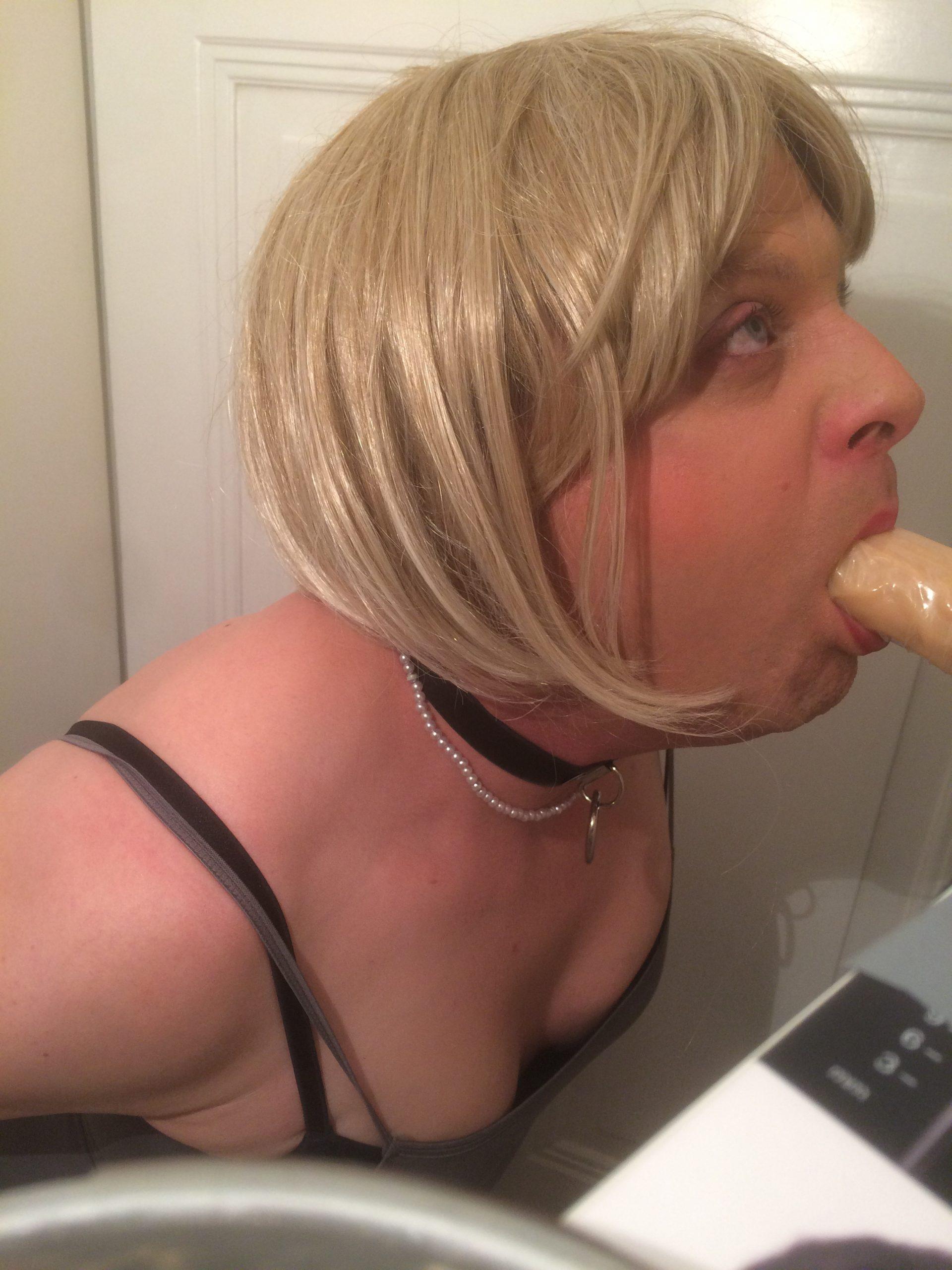 Sissy-Slut-Dana-4