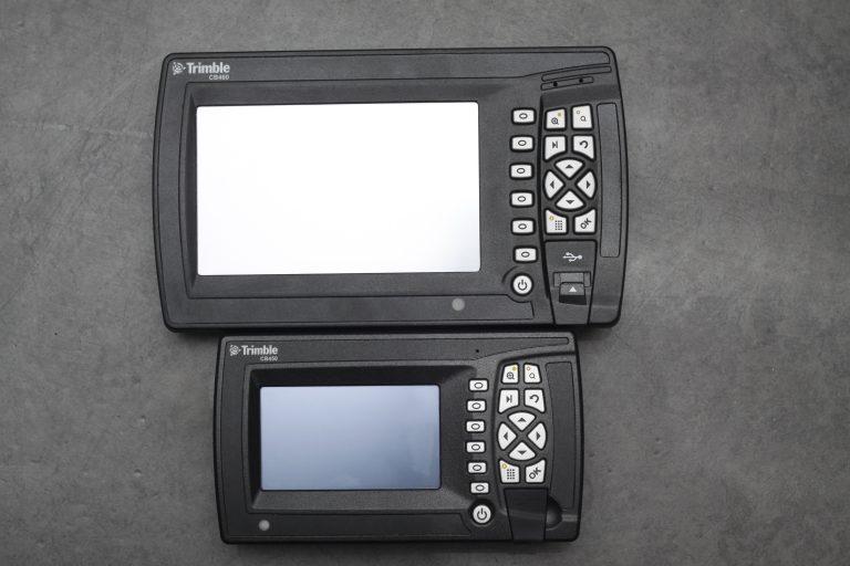 CB450-CB460