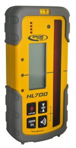 HL700-3qrt-right