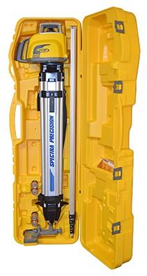 LL300N Laser Level