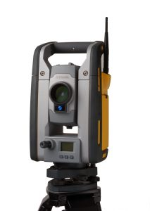 Total-Station-SPSx30-overview-and-gallery-image