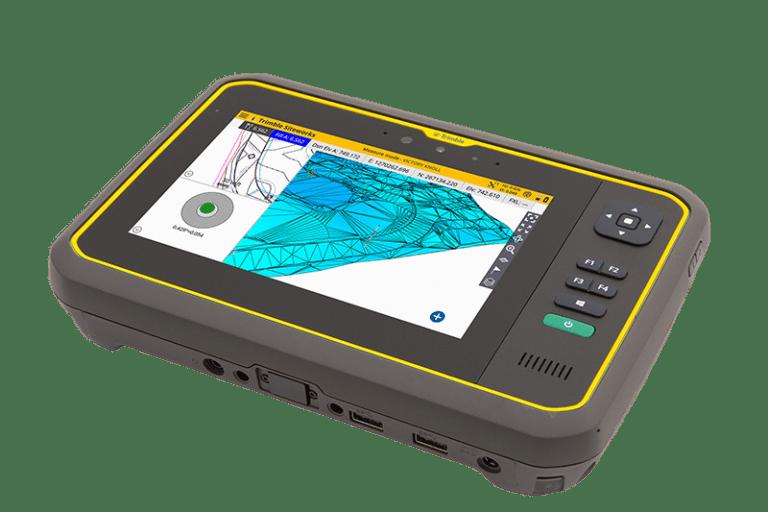 Trimble-T7-Tablet_6-Low-Resolution