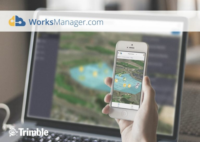 Trimble-WorksManager-Mobile-1-1024x725