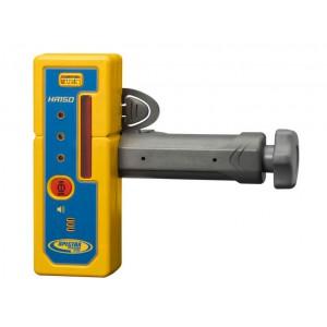 hr150u-universal-receiver-with-adapter_vit