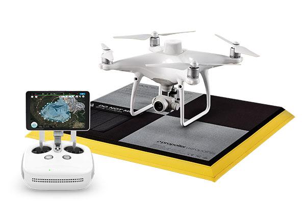 trimble_stratus_droneplattform_600x405px