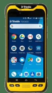 TrimbleTDC600_Front_7655_layers_LR