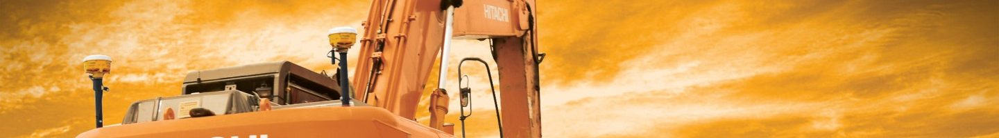 cropped-Machine-Control-3D-Excavator-orange1