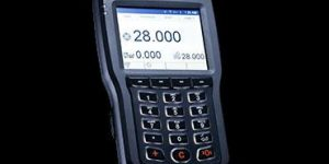 interface 370x250px