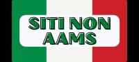 Siti Non AAMS