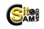 SitoCAM WebbVideoshop Logotyp