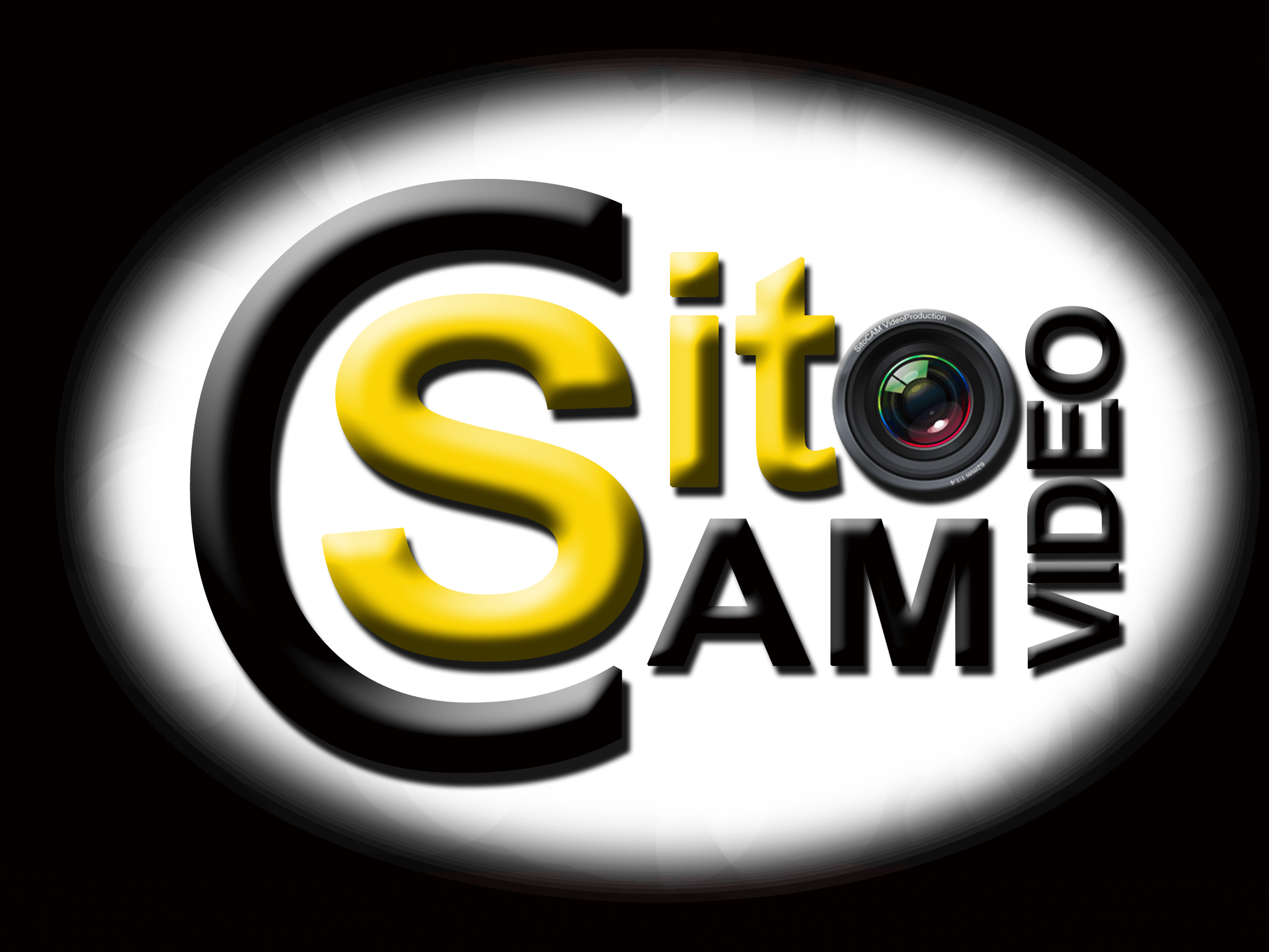 SitoCAM Video