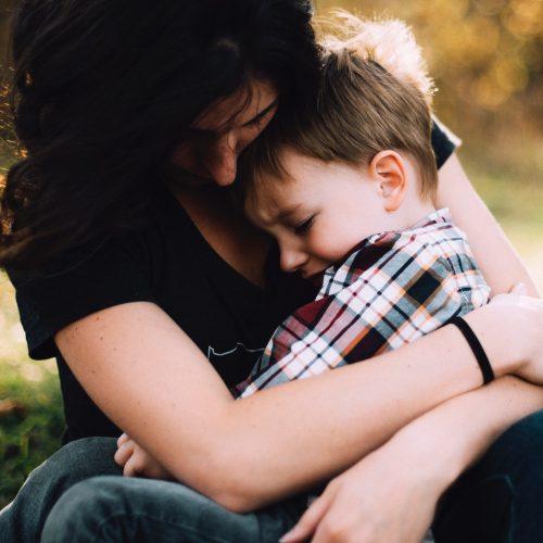 Forældreinddragelse kan forhindre anbringelse
