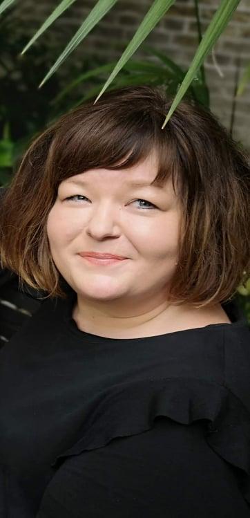Ane Alsløv