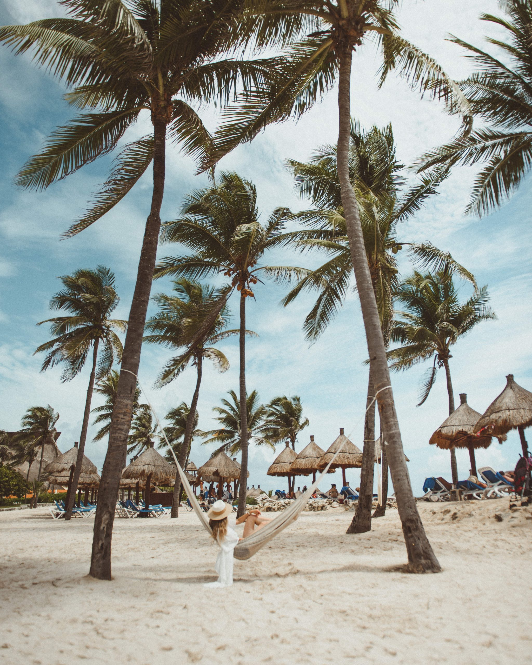 How to holiday best in Tulum, Mexico